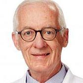 Dr. Michael Mack