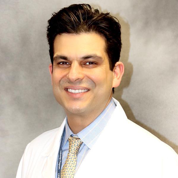 Dr. Sahil Khera